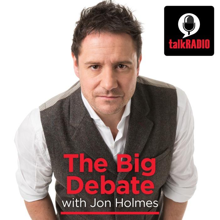 Jon_Holmes_Podcastv2