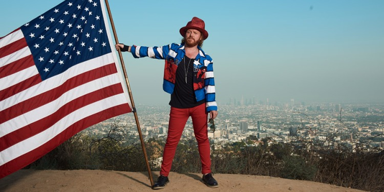keith_lemon_coming_in_america2
