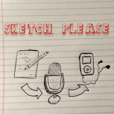 Sketch Please