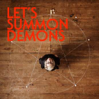 summon-square-small-text