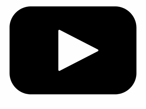 Youtube BW
